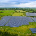 ET Energy pone en marcha dos proyectos PV de 5 MWp en el Reino Unido