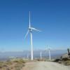 Fenie Energía adquiere un parque eólico en Salamanca