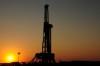 ARPEL publica Libro Blanco sobre Gas y Petróleo No Convencional