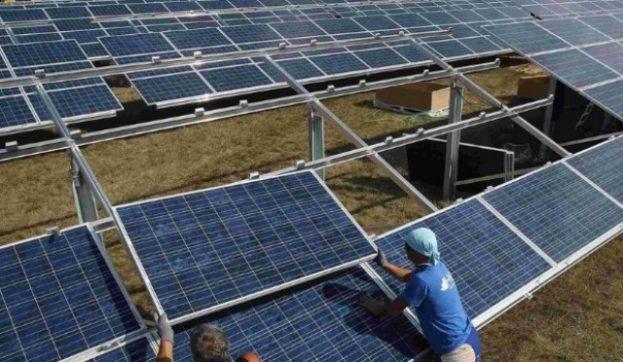 Argentina prevé invertir u$s 4.000 millones y crear 60 mil empleos en 5 años
