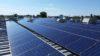 ET Solar potencia el mayor proyecto ACPV en EE. UU.