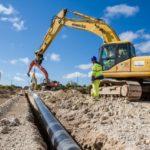 Redexis Gas continúa con la expansión del gas natural en Jaén