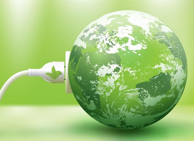 El CEEC confirma la mejora en el sector de la eficiencia energética en Cataluña