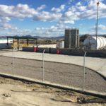 Redexis Gas comienza a suministrar gas natural desde su nueva planta en Vera