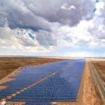 Mainstream obtiene aprobación de RCA para proyecto solar en Atacama