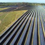 FRV cierra un acuerdo con Invenergy para la venta de la planta solar de la Jacinta, en Uruguay