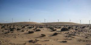 ABB construirá la primera subestación híbrida de Marruecos
