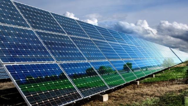 Microrredes, pilas de combustible, almacenamiento y blockchain: las innovaciones que más cambiarán los modelos energéticos de las empresas en su compromiso con las renovables
