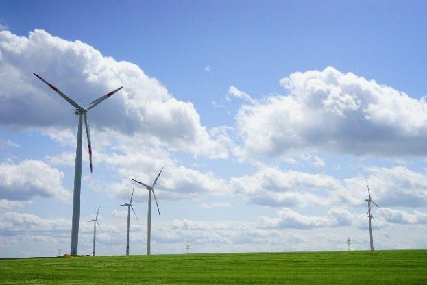 Grenergy cierra con KfW IPEX-Bank la financiación de un parque eólico en Argentina