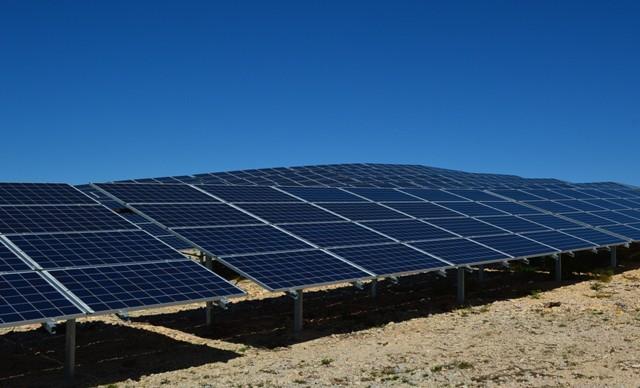 Prana Power adquiere central solar de 108 MWp desarrollada por Dhamma Energy y Sunpower en México