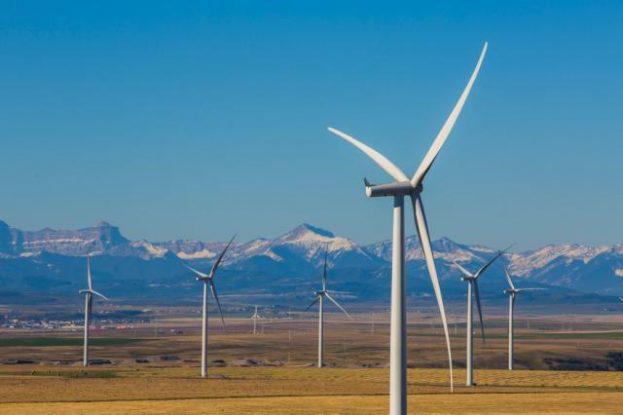 Mainstream proyecta quinto parque de ERNC en la región de antofagasta
