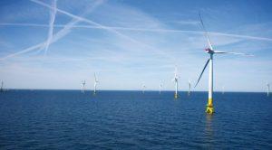 Roxtec expondrá sus soluciones eólicas en la feria Wind Europe 2019