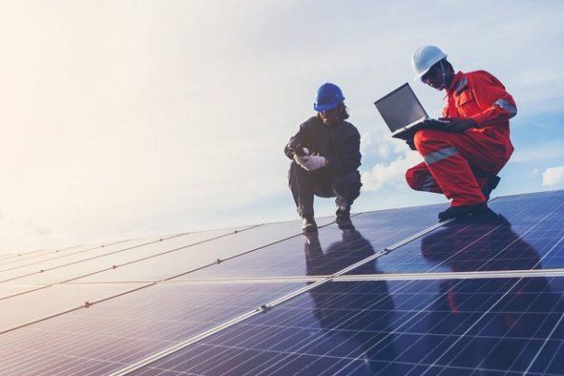 Cara al 2019, la eficiencia energética y el ahorro es uno de los principales motivos de preocupación entre usuarios y empresarios