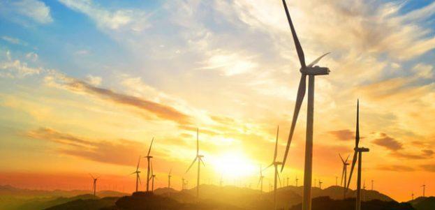 Grenergy cierra con CAF e ICO la financiación de dos parques eólicos en Perú por más de 35 millones de euros