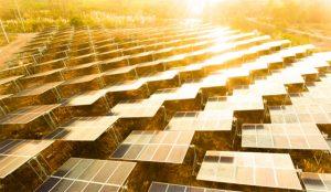 """España tras la eliminación del """"Impuesto al sol"""", un paso más hacia el autoconsumo y las energías renovables"""