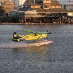 Harbour Air y magniX anuncian el vuelo con éxito del primer avión comercial eléctrico del mundo