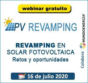 300x280_PVRevamping2020_mundoenergia