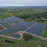 Holaluz y Wirtgen Invest firman un PPA (contrato de compraventa de energía) para cuatro parques en Portugal