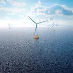 Saitec obtiene 2.4 millones de euros para acelerar la comercialización de su tecnología eólica marina flotante