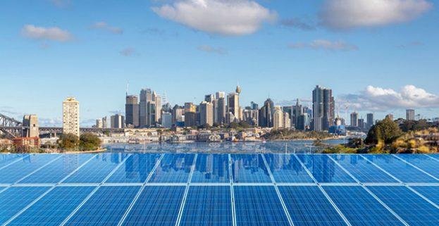 Schneider Electric, Enel y el Foro Económico Mundial publican el informe 'Net Zero Carbon Cities: an Integrated approach'