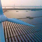 Schneider Electric es nombrada como la Organización Global de Cadena de Suministro más sostenible del planeta, destacando la acción climática en todo su ecosistema