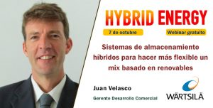 Hybrid-energy-2021-ponente-Juan-wartsila