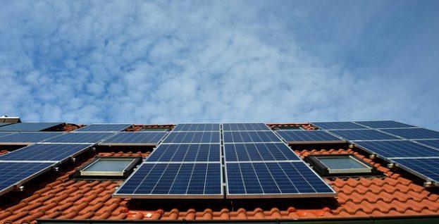 Llega la hora de las energías alternativas: de la solar a la aerotermia