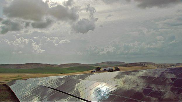 La Unión Española Fotovoltaica fortalece su representación en Andalucía ante el crecimiento del sector en la región
