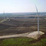 Aldesa Energías Renovables finaliza dos nuevos parques eólicos en Cádiz