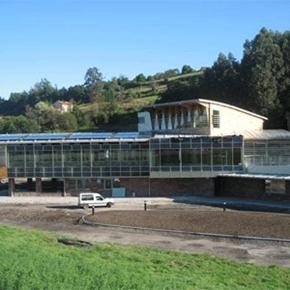 Ciemat demuestra que los edificios de energía convencional casi cero son posibles