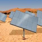 Krannich Solar participa en una planta experimental para I+D