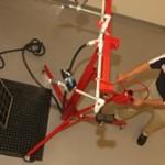 UL crea en Norteamérica el mayor laboratorio solar