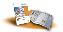 Knauf Insulation lanza su nuevo catálogo de Rehabilitación Energética