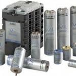 Grupo Saft, líder mundial en baterías para los sectores aeronáutico y espacial