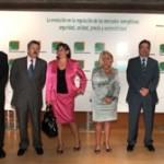 Congreso La evolución en la regulación de los mercados energéticos: seguridad, calidad, precio y sostenibilidad