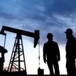 Ecopetrol firma acuerdo multimillonario con Mincom para optimizar Desempeño