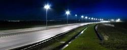 Microcomp desarrolla una innovadora solución para la gestión del alumbrado público y de carreteras