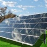 GE desarrolla un panel solar de película delgada que supera todas las cifras de eficiencia anunciadas hasta ahora