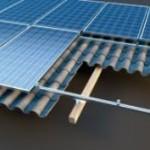 Siliken presenta en primicia su nuevo producto energyBox en la feria ECOTEC de Grecia
