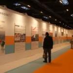 GENERA selecciona el sistema híbrido de Energesis para la Galería de la Innovación 2011