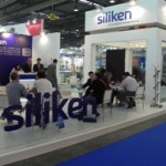 Siliken introduce su kit fotovoltaico energyBox en el mercado italiano