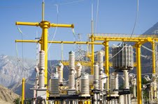 TransGrid, Empresa Líder en Energía, Adopta Mincom Ellipse 8, Solución de Próxima Generación para la Gestión de Activos Empresariales
