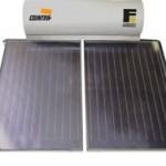 Cointra presenta sus nuevos equipos solares autónomos Perseo