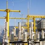 Delta Electricity y Mincom Firman Importante Contrato de Managed Services
