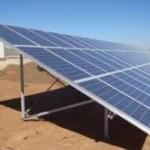 IBC SOLAR implementa un proyecto fotovoltaico para la planta embotelladora de agua de Coca-Cola en Sudáfrica