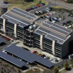 El gobierno de Queensland elige la tecnología solar de Conergy
