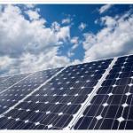 Bioenergy presenta los Kit fotovoltaicos diseñados para  la nueva Ley de autoconsumo