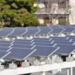 IBC SOLAR proporciona energía solar fotovoltaica a la Embajada de EE.UU. en Grecia