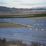 Conergy suministra 5,3 MWp de componentes fotovoltaicos a Valfortec  Solaer construye el proyecto durante el último trimestre de 2011