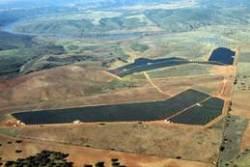 Gehrlicher Solar España concluye la construcción de un parque solar de 10 MW para el fondo alemán ESPF 1, propiedad de KGAL